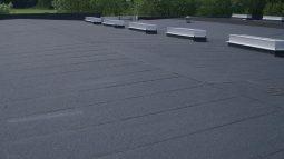 bitumen-daken